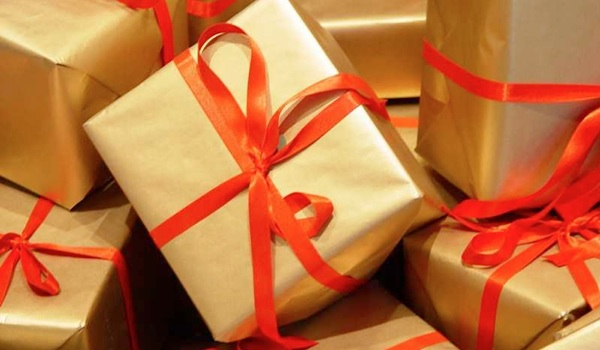 gift giving costs